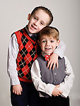 Christmas Kids 2012