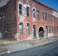 1964 February ..Conservation.Berkley 3....Grayson Beck?...NEG#.NRHA#..