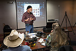 Understanding your Digital Camera, 102 with Craig Moore, XXIX, Winnemucca, Nevada, The Nevada Photography Experience.<br /> <br /> <br /> <br /> @craig.moore, #craig.moore<br /> <br /> #WinnemuccaNevada, #ShootingTheWest, #ShootingTheWest2017, @WinnemuccaNevada, @ShootingTheWest, @ShootingTheWest2017