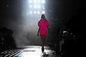 DRESSCAMP- Mercedes-Benz Fashion Week Tokyo 2013 Spring/Summer