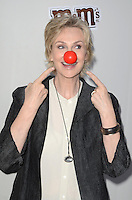 MAY 26 Red Nose Day 2016