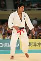Ryunosuke Haga (JPN), .April 29, 2012 - Judo : .2012 All Japan Judo Championships, Quarterfinal .at Nihon Budokan, Tokyo, Japan. .(Photo by Daiju Kitamura/AFLO SPORT) [1045]