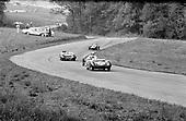 Virgina International Raceway (VIR)  1960