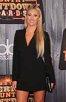 DEC 15 2014 American Country Countdown Awards- Arrivals