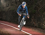 Bike portfolio images. Photo by Alberto Lessmann / The Power of Sport ImagesBike portfolio images. Photo by Alberto Lessmann / The Power of Sport Images