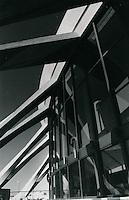 1971 November 05..Redevelopment..Downtown North (R-8)..Scope Convention Center..Millard Arnold.NEG# MDA71-154-2..