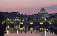 Italy Latium