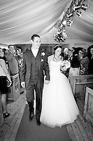 Annette and Greg Wedding..Friday 24th September 2010