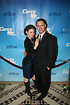 Marisol Rosa-Shaprio Michael Rabinowitz Attend the Catch Me If You Can Opening Night After Party Held At Cipriani 42nd Street, 4/10/11