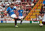 130713 Bristol City v Rangers