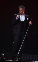 Las Vegas Potrillo 2015