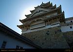 Castles of Japan