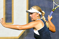 Florida International University Athletics