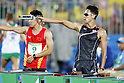 Rio 2016 - Modern Pentathlon