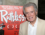 'Ruthless!' - Opening Night Arrivals
