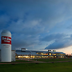 Bob Evans Farms HQ