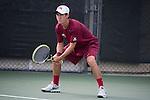 LoyolaMarymount 1415 TennisM
