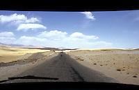 M41 Tadjik Highway