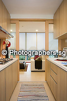 singapore-interior-photography-photographers