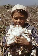 CHILD LABOR NICARAGUA