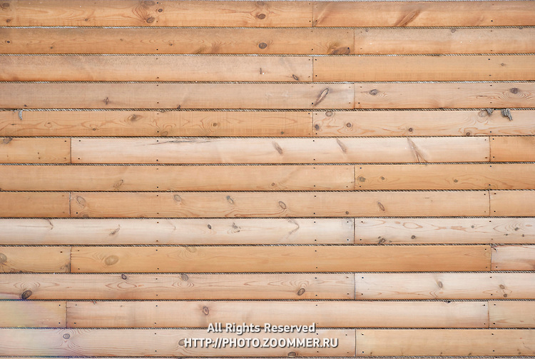 Log wallpaper with the texture of logs joy studio design