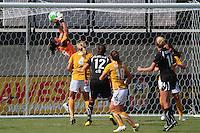 Atlanta Beat vs FC Gold Pride  August 01 2010