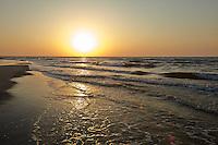 SEA_LOCATION_80178