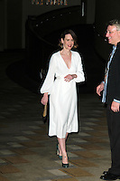 Sarah Paulson<br /> at the &quot;American Horror Story&quot; at the 31st PALEYFEST, Dolby Theater, Hollywood, CA 03-28-14<br /> David Edwards/DailyCeleb.Com 818-249-4998