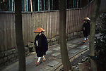 00250_01, Footsteps of Buddha, JAPAN-10005NF3