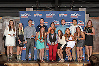 130502-UTSA Athletics Banquet