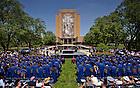 2012 Law School Ceremony