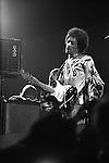 Jimi Hendrix 1970  Isle Of Wight Festival