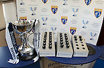 200712 Scottish League Cup Draw