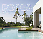 LATEST BOOK: Pools