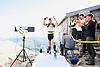 Race number 4 Per Oyvind Alvim  - Norseman 2012 - Photo by Justin Mckie Justinmckie@hotmail.com