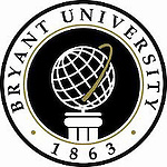 BRYANT MBA Events