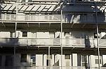 Hotel del Coronado &quot;The Del,&quot; across San Diego Bay Coronado California,<br /> Del Coronado Hotel Coronado California, California, West Coast of U.S.A, California Fine Art Photography by Ron Bennett, Fine art Photography and Stock Photography by Ronald T. Bennett Photography &copy;, FINE ART and STOCK PHOTOGRAPHY FOR SALE, CLICK ON  &quot;ADD TO CART&quot; FOR PRICING,