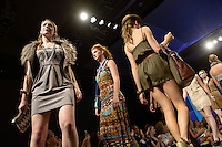 St. Charles Fashion Week 2012 - 8/22/12