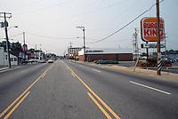 1989 August ..Conservation.Colonial Place-Riverview..Cranby Street corridor...NEG#.NRHA#..