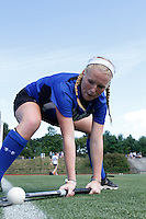 090813 WC-Field Hockey