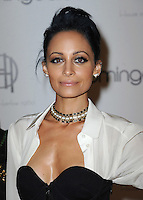 OCT 18 Nicole Richie at House of Harlow 1960 Jewelry Line Launch at Bloomingdale's CA