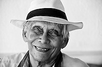 Professor S.B.Dissanayake of Kandy.