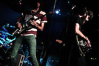 titus andronicus live