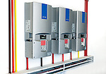 Eaton Corporation - Inverters