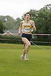 2007-06-24 02 Heathfield 10k Finish1