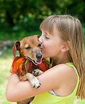 20110806 Dog Days