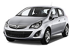 Opel CORSA Enjoy Hatchback 2014