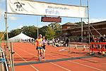 2014-10-19 Abingdon Marathon 44 AB