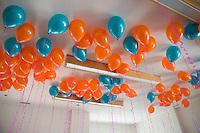Event - Becca & Talor's Engagement Party