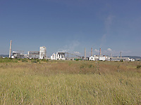 IND_LOCATION_45026